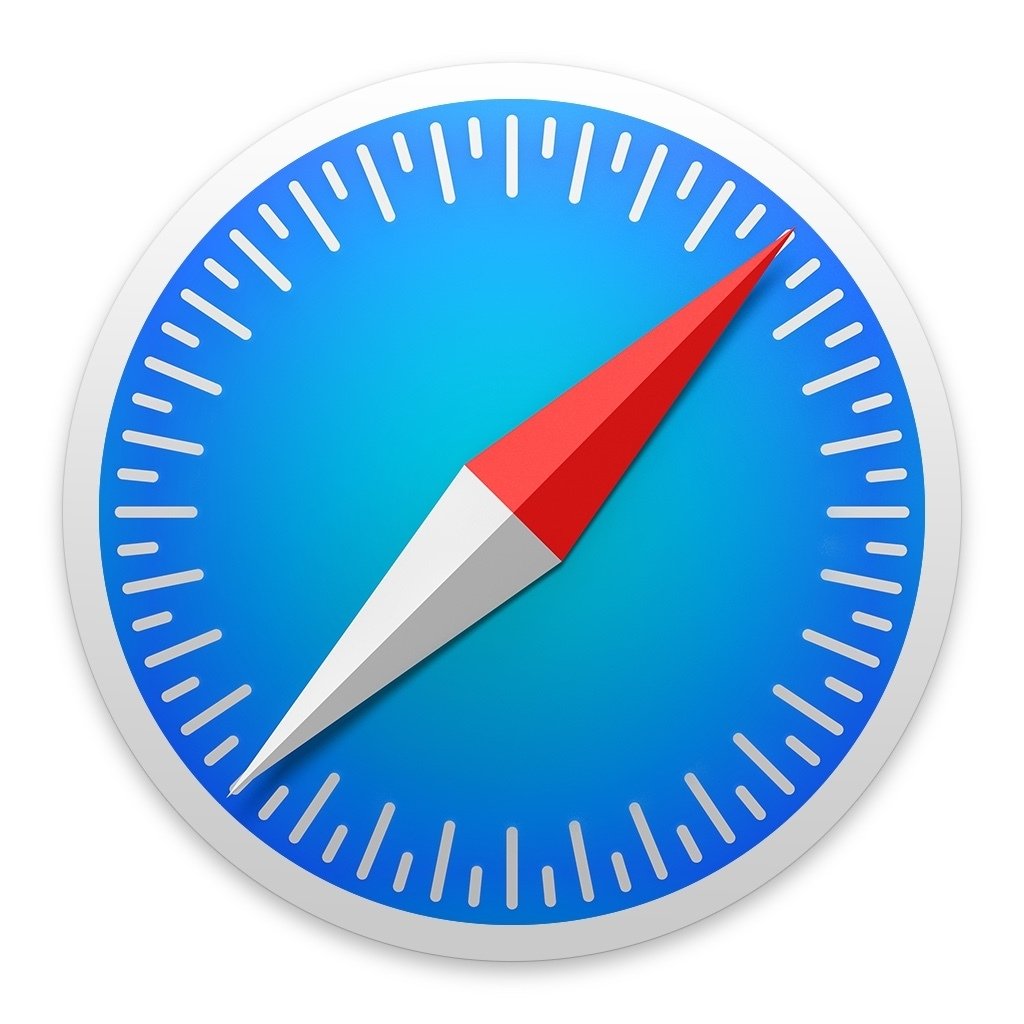 Safari_ICON_Yosemite.jpg